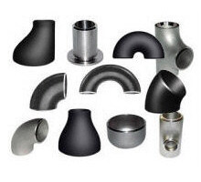 Fitting exporter, Fitting suppliers india, Fitting stockist