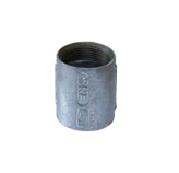 Socket Fitting exporter, Socket Fitting suppliers india, Socket Fitting stockist