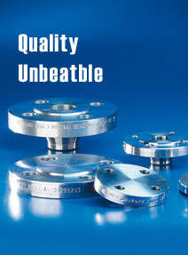 fittings flanges exporter, fittings flanges suppliers india, fittings flanges stockist