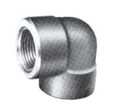 Threaded Elbow exporter, Threaded Elbow suppliers india, Threaded Elbow stockist